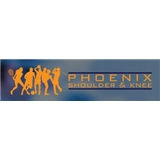 Phoenix Shoulder and Knee