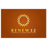 RENEW32-Cosmetic & Family Dentistry