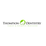 Thompson Dentistry