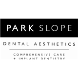 Park Slope Dental Aesthetics