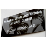 Family Allergy and Asthma Medical Center