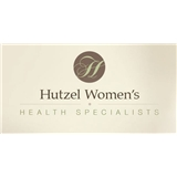 Hutzel Women's Health Specialists