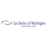 Eye Doctors of Washington