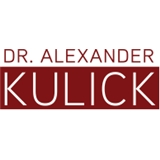Alexander Kulick MD PC
