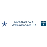 North Star Foot & Ankle Associates