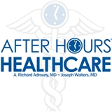 After Hours Healthcare