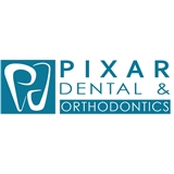 Pixar Dental & Orthodontics