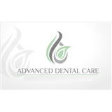 Advanced Dental Care of Baltimore
