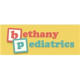 Bethany Pediatrics LLC