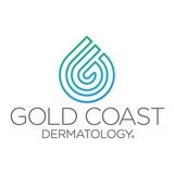 Gold Coast Dermatology