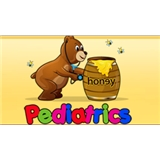 Honey Pediatrics and Family Medicine