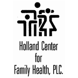Holland Center for Family Health, LTD