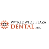 Worldwide Plaza Dental Associates