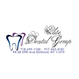 Elite Dental Group PC