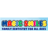Magic Smiles