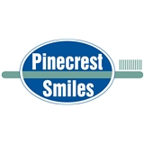 Arthur Shapiro, DMD Pinecrest Smiles