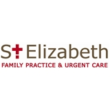 St. Elizabeth Family & Urgent Care