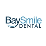 Bay Smile Dental - Jaspreet Harika DDS