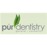Pur Dentistry