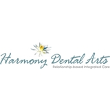 Harmony Dental Arts