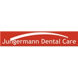 Jungermann Dental Care