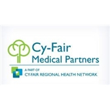 Cy-Fair Medical Partners - Telge