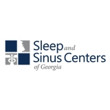 Sleep & Sinus Centers of Georgia