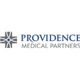 Providence Medical Partners - Horizon