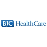 Boone Medical Group - South