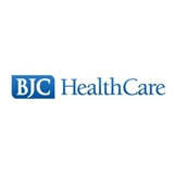 BJC Medical Group at St. Peters
