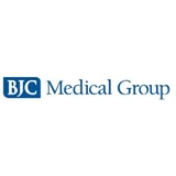 BJCMG ENT Specialists