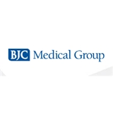 Boone Medical Group – Diabetes/Endocrine Center