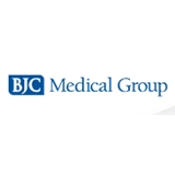 Boone Medical Group - Centralia