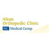 BJC - Alton Orthopedic Clinic