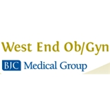 BJC - West End OB/GYN