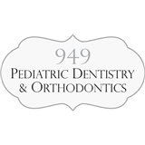 949 Pediatric dentistry and orthodontics