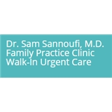 Primary Care Family Practice
