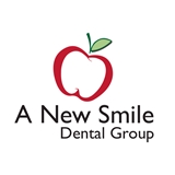 A New Smile Dental Group