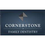 Cornerstone Family Dentistry