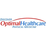 Discover Optimal Healthcare
