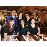 Tuscano Family and Cosmetic Dentistry