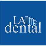 LA Dental Clinic