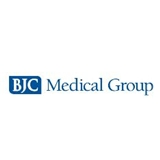 BJC - Sunset Hills Adult Medicine