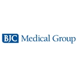 Boone Medical Group - Ashland