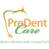 Prodent Care