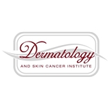 Dermatology and Skin Cancer Institute