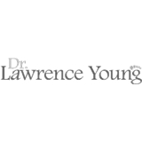 Dr. Lawrence Young