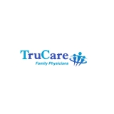 TruCare Family Physicians