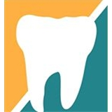Hempstead Family Dental Care
