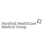 Hartford HealthCare Medical Group-PrimCare, Storrs